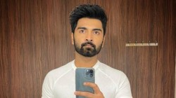 Actor Atharva Joining Hands Again With Sam Anton And Ready To Perform A Role As Kabadi Player