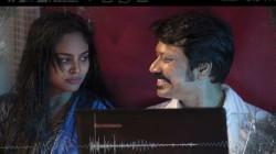 Movie Review Nenjam Marapathillai