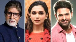 Prabhas Amitabh Bachchan And Deepika Might Come Together For This Project