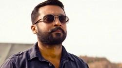 Will Soorarai Pottru And Vaadivasal Give National Awards To Suriya