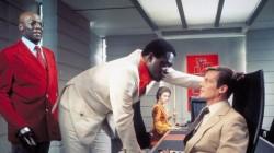 James Bond Villain Actor Yaphet Kotto Passes Away