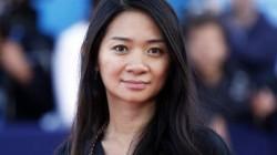 Oscar Awards 2021 Who Is Chloe Zhao