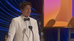 Oscar 2021 Another Round Wins Oscar For Best International Feature Film