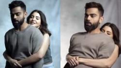Bollywood Actress Anushka Sharma Lifting Viral Video