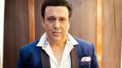 Actor Govindha Tests Positive For Covid 19