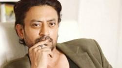 Oscar Awards 2021 Irrfan Khan Honored