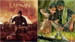 Karnan Movie Review