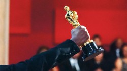 93 Rd Oscar Academy Awards Ceremony Begins