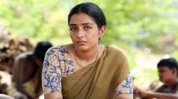 Exclusive Interview Karnan Actress Rajisha Vijayan Reveals About Her Health Issue