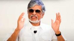 Actor Vijay Father Sa Chandrasekhar Interview
