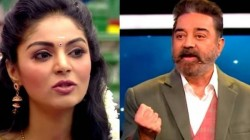 Actress Sanam Shetty Slams Mnm Quitters