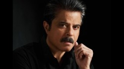 Anil Kapoor Joins Hands With A Pharma Company To Donate Rs 1 Crore For Covid Relief