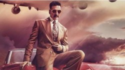 Akshay S Bellbottom Releasing Across Big Screens Worldwide On 27th July