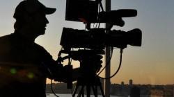 Post 2nd Lockdown Shoots Have Resumed In Mumbai