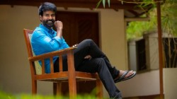 Actor Soori Shares Good Message To People With Latest Photos