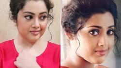 Meena May Act With Kamal Hassan In Papanasam Part 2