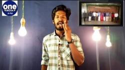 Vijay Sethupathi Refused To Act With Kirithi Shetty In A New Film