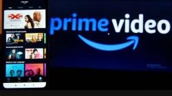 Amazon Prime Increase Annual Membership Fees
