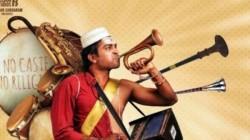 Ennanga Sir Unga Sattam Movie Will Be Released In Ott Platform