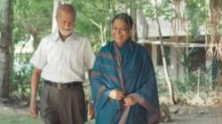 Chandrahasan S Appathava Attaya Pottutanga Release On Sonyliv