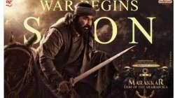 Mohanlal S Marakkar Movie To Released In Ott