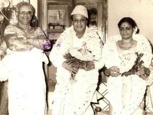 நெஞ்சம் மறப்பதில்லை - 17: எம்.ஜி.ஆருடன் மோதிய தயாரிப்பாளர்!
