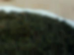'சார்லி' மேட்டரில் சிறைக்கு போக வேண்டிய நடிகையை காப்பாற்றிய ஹீரோ