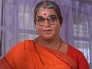 மய்யம், பிக் பாஸ் 2, இந்தியன் 2: கமலின் 'அவ்வை சண்முகி' திட்டம்