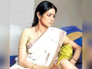 முதல் மனைவியுடன் பிக்னிக் சென்ற போனி கபூர்: லெஃப் அன்ட் ரைட் வாங்கிய ஸ்ரீதேவி