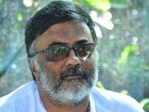 என் தேசப்பற்றையே சந்தேகப்பட வைக்கிறது காவிரி விவகாரம்! - பிசி ஸ்ரீராம் #CauveryIssue