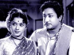 நெஞ்சம் மறப்பதில்லை: 'தெய்வப்பிறவி'.. சிவாஜி சொன்னது நடந்தது!