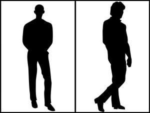 கையை பிடித்து இழுத்த தயாரிப்பாளர், முகத்தில் ஓங்கி குத்திய நடிகர்: பார்ட்டியில் பரபரப்பு