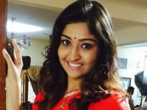 """""""நான் சாயிஷாவோட அண்ணி.."""" - நீலிமா ராணி எக்ஸ்குளூசிவ் பேட்டி! #Exclusive"""