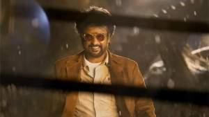 Darbar Movie Review in Tamil: முதல் பாதி ஜோர்.. இரண்டாம் பாதி போர் .. ரஜினியின் தர்பார்!