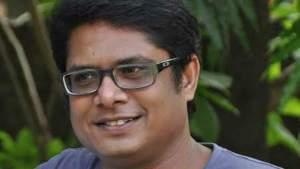 மனோஜ் பாரதிராஜாவுக்கு இன்று 44வது பிறந்தநாள்..  குவியும் வாழ்த்துக்கள்!