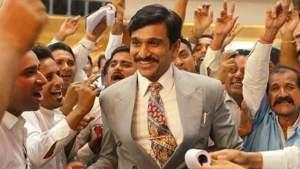 இந்த ஆண்டின் டாப் 10 வெப்சீரிஸ் பட்டியலை வெளியிட்ட IMDb.. முதலிடத்தில் எந்த வெப்சீரிஸ் தெரியுமா?