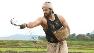 Bhoomi Review: எப்படி இருக்கிறது, ஜெயம் ரவியின் விவசாய 'பூமி'?