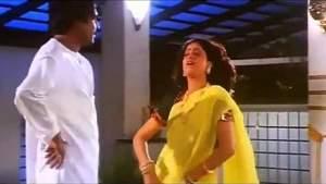 """Flashback.. """"அடிக்கிது குளிரு"""" … ரஜினியையும் பாடகராக்கிய இளையராஜா!"""