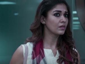 <b>Airaa Trailer:</b> தெளிவாக கதை சொல்லும் ஐரா டிரெய்லர்... இதையெல்லாம் கவனிச்சீங்களா!