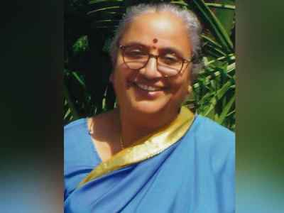 Kamal Hassan's brother Chandrahassan's wife passes away