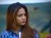 பிக்பாஸ்: ஐஸ்வர்யாவை காப்பாற்ற மாஸ்டர் பிளான்! ஓ கதை இப்படிப் போகுதா…?