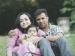 விபத்து: திருமணமாகி 16 ஆண்டுகள் கழித்து பிறந்த மகள் பலி: இசையமைப்பாளர், மனைவி கவலைக்கிடம்