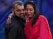 பாலாஜி கேட்டதை கொடுத்த பிக் பாஸ்: அப்போ ஐஸ்வர்யா கேட்டதையும் கொடுப்பாரா?