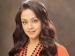 நயன்தாராவுக்கு மட்டும் எப்படி ஒர்க்அவுட் ஆகிறது?: வியக்கும் ஜோதிகா