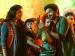 வேர்ல்டு மொத்தமும் அரல விடணும் சிம்டாங்காரன்: வெளியானது சர்கார் சிங்கிள் டிராக்