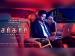 அய்யோ, எங்களையும் டிவி சீரியல் பார்க்க வச்சுட்டாங்களே: புலம்பும் விஜய் ரசிகாஸ்