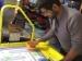 290 பாயிண்டுகள் வித்தியாசத்தில் விக்னேஷ் சிவனை வீழ்த்திய நயன்தாரா: வைரல் வீடியோ