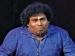 Exclusive: 'மெட்ராசில் ஒரு மெஸ்ஸி'... இயக்குநராகும் ஆர்.கே.சுரேஷ்.. ஹீரோ நம்ம யோகி பாபு!