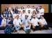 ஒன்று கூடி பழைய நினைவுகளை அசை போட்ட நடிகர்- நடிகைகள் #80sreunion