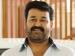 'மீ டூ': என்ன மோகன்லால் இப்படி சொல்லிட்டாரே?